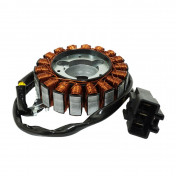 STATOR ALLUMAGE MAXISCOOTER ADAPTABLE HONDA 125 SH 2005>2012 -TOP PERFORMANCES-