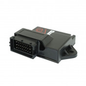 CDI UNIT - VOCA RACING FOR MINARELLI 50 AM6 (DUCATI IGNITION 12 POLES) / RIEJU 50 MRX-SMX-MRT / PEUGEOT 50 XR7-XP7