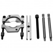 BEARING PULLER FOR CRANKSHAFT BEARING - BUZZETTI (5068)