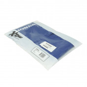 SEAT COVER FOR SCOOT HONDA 50 MB BLUE -SELECTION P2R-