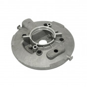 IGNITION STATOR PLATE FOR PEUGEOT 103, 102, 101 -BREAKERS IGNITION (SOLD PER UNIT) -SELECTION P2R-