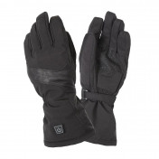 WINTER HEATED GLOVES TUCANO - HANDWARM BLACK - EURO 8 (S) (APPROVED EN13594)