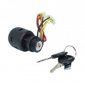 IGNITION SWITCH FOR 50cc MOTORBIKE MBK/YAMAHA X-LIMIT/DT50R