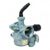 CARBURETOR FOR MOPED HONDA 50 DAX 17mm -SELECTION P2R-