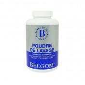 BELGOM NETTOYANT POUDRE DE LAVAGE/DECRASSANT (500g)