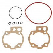 GASKET SET FOR CYLINDER KIT AIRSAL FOR CPI 50 SUPERMOTO, SMX, SUPERCROSS -