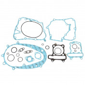 COMPLETE GASKET SET - FOR MAXISCOOTER KYMCO 200 PEOPLE S 2005>2007, AGILITY R16 >2010, LIKE LX >2011 -ARTEIN-