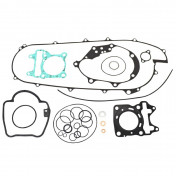 COMPLETE GASKET SET - FOR MAXISCOOTER HONDA 125 SH INJECTION 2013>2016 -ARTEIN-