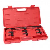 BEARING PULLER FOR WHEELS BEARINGS- Ø 10 to 25mm-BUZZETTI- (5028)