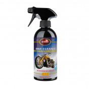 NETTOYANT CARROSSERIE AUTOSOL BIKE CLEANER SANS SOLVANT (SPRAY 500ml) (MADE IN GERMANY - QUALITE PREMIUM)