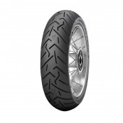TYRE FOR MOTORCYCLE 18'' 150/70-18 PIRELLI SCORPION TRAIL 2 RADIAL REAR TL 70V