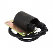 IGNITION COIL FOR SCOOT PIAGGIO 125 TYPHOON 1993>2000 -P2R-