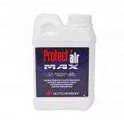 PUNCTURE PROTECTION SEALANT- HUTCHINSON - FOR INNER TUBE (1Lt BOTTLE)