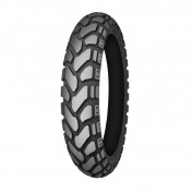 TYRE FOR MOTORCYCLE19'' 110/80-19 MITAS TRAIL E-07+ FRONT TL 59T