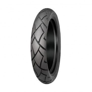TYRE FOR MOTORCYCLE19'' 120/70-19 MITAS CROSS TERRA FORCE-R RADIAL FRONT TL 60W