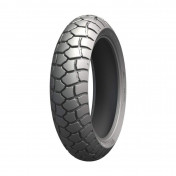 "PNEU MOTO 17"" 150/70-17 MICHELIN ANAKEE ADVENTURE REAR RADIAL TL/TT 69V"