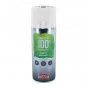 BOMBE DE PEINTURE AREXONS ACRYLIQUE 100 EFFET OR AEROSOL 400 ml (3439)