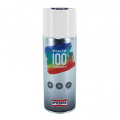 BOMBE DE PEINTURE AREXONS ACRYLIQUE 100 BLEU COBALT AEROSOL 400 ml (3607)