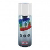 BOMBE DE PEINTURE AREXONS ACRYLIQUE 100 VERNIS OPAQUE AEROSOL 400 ml (3650)