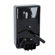 CENTRALE ELECTRIQUE CDI MAXISCOOTER ADAPTABLE KYMCO 125 DINK E3 2006>2013 (12V) (R.O 00168946 / 30400-LEA5-E00) -SELECTION P2R-
