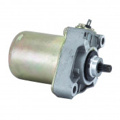 ELECTRIC STARTER FOR 50cc MOTORBIKE HONDA 50 SXR SHADOW (12V) (R.O 31210-GW2-044) -SELECTION P2R-