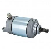 ELECTRIC STARTER FOR MOTORBIKE HONDA 600 CBR F 1999>2006, 600 CBR FS SPORT 2001>2002 (12V - 9 Teeth) (R.O 31200-MBW-611) -SELECTION P2R-