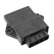CDI UNIT FOR MAXISCOOTER YAMAHA 500 TMAX 2001>2003 (R.O 5GJ-82305-00) - SELECTION P2R-