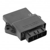 CDI UNIT FOR MAXISCOOTER YAMAHA 250 MAJESTY 2002>2006 (R.O 5SJ-82305-10) - SELECTION P2R-