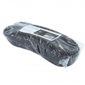 BICYCLE INNER TUBE 26 x 1.50-2.10 HUTCHINSON - STANDART VALVE - FOR BIKE RENTAL (thickness 4mm - 735g)