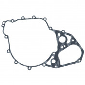 GASKET FOR CLUTCH COVER FOR BMW 800 F R 2005>2018, F ST 2004>2009 (SOLD PER UNIT) -ATHENA-