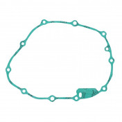 GASKET FOR CLUTCH COVER FOR HONDA 125 CBR R 2004>2013 (SOLD PER UNIT) -ATHENA-
