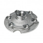 CYLINDER HEAD DOME - for SCOOT - MALOSSI MHR (3815903B)