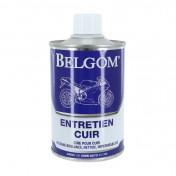 BELGOM SOIN CUIR ENTRETIEN (250ml)