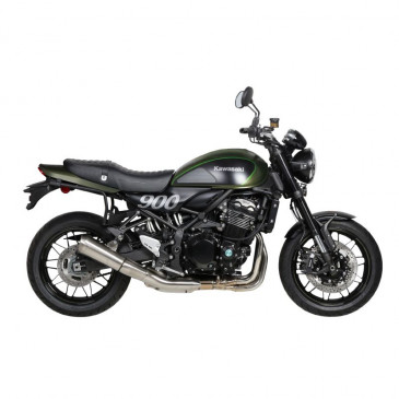 SIDE CASE FITTING - SHAD 3P SYSTEM FOR KAWASAKI 900 Z RS (K0ZR98IF)