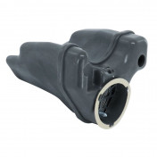 FILTRE A AIR CYCLO ADAPTABLE PEUGEOT 103 SP-MVL (COMPLET) -P2R-