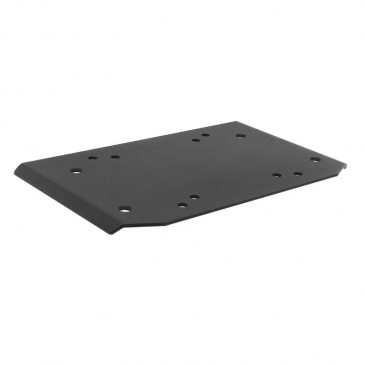 TOP CASE FITTING-SHAD FOR SUPER SOCO CPX ELECTRIC (S0CP10ST)