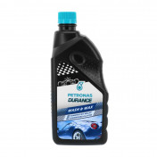 CLEANER AND POLISH PETRONAS DURANCE (1 L)