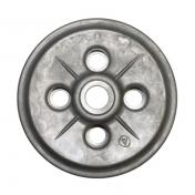 CLUTCH PLATE FOR 50cc MOTORBIKE GENERIC 50 TRIGGER/CPI 50 SM -P2R-
