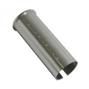 Reducteur Tige de Selle-Cadre 31,6 a 34,9mm Noir Cycle SELECTION P2R