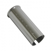 SEAT POST REDUCER 27,2 to 30,4mm