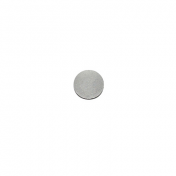 SHIM FOR VALVE CLEARANCE FOR PIAGGIO 50 FLY 2012>, 50 VESPA LX 2012> 4 VALVES (SOLD PER UNIT) (2,55 MM) -SELECTION P2R-