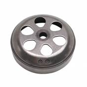 CLUTCH DRUM MAXISCOOTER FOR PIAGGIO 125 LIBERTY 4 STROKE 2000> - SELECTION P2R -