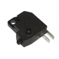 BRAKE LIGHT SWITCH FOR SCOOT CHINESE 50cc -SELECTION P2R-