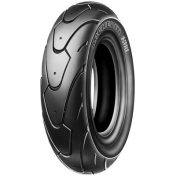 PNEU SCOOT 12'' 120/70-12 MICHELIN BOPPER TL/TT 51L