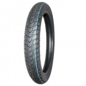 TYRE FOR MOPED 17'' 2.50-17 2 1/2-17 MITAS MC51 TL 43P