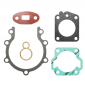 COMPLETE GASKET SET - FOR MBK 88, 40 - -SELECTION P2R-
