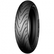 TYRE FOR MOTORCYCLE 17'' 160/60-17 MICHELIN PILOT STREET RADIAL REAR TL/TT 66H
