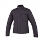 LINED JACKET TUCANO BIBIP (SHORT SHAPED) BLACK SIZE 48-50 (M)
