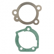GASKET SET FOR CYLINDER KIT FOR MOPED ATHENA FOR PIAGGIO 50 CIAO PX (KIT)