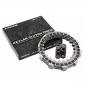 CLUTCH DISC FOR 50cc MOTORBIKE VOCA RACE-CLUTCH FOR MINARELLI 50 AM6 / MBK 50 X-POWER, X-LIMIT / YAMAHA 50 TZR, DTR / PEUGEOT 50 XPS, XR6 / RIEJU 50 RS1, SMX / BETA 50 RR (COMPLETE KIT)
